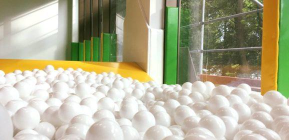 Atrakcje dla dzieci w Zakopanem w deszczową pogodę